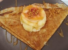 crepes-la-flambee-beaupreau