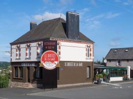 -®Dominique DROUET-4427b-restaurant-le-buffet-de-la-gare-saint-pierre-montlimart
