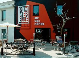 restaurant-creperie-pommerelle-pommeraye-2