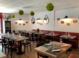 restaurant-casse-cailloux-Tourinsoft