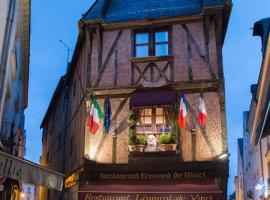 Restaurant-Leonard-de-Vinci---Tours--7-