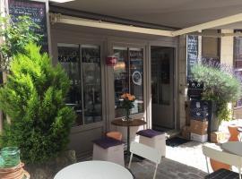 Restaurant-loireentonneaux-terrasse-loches-valdeoire