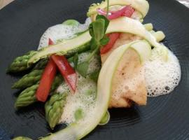 restaurant_Les_Arpents_Amboise_ADT_Touraine_Marieke_Gourdin