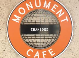 Monument-Cafe-Chambord-2