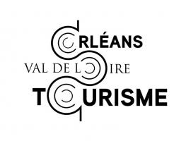 logo-office-de-tourisme-orleans-metropole
