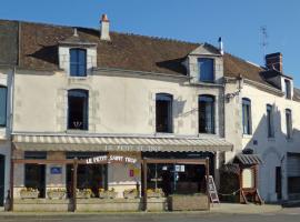 Briare petit St Trop - 7 avril 2017 - OT Terres de Loire et Canaux -IRémy  (1)
