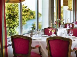 Hotel-Choiseul---Restaurant-Le-36--4-