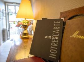restaurant-les-terrasses-de-bel-air-ancenis-44-RES-7