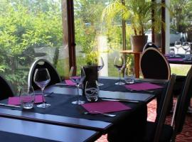 -restaurant2brit hotel-interieur-vigneux