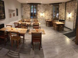 2019-salle-Restaurant-a-bon-porc-vallet-44-levignobledenantes