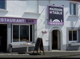 restaurant-maisdon-la-table-maisdonc-sur-sevre-44