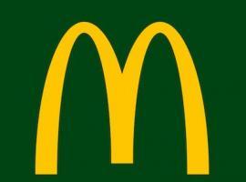 logo-actuel-mcodonalds