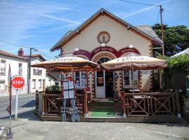 2016-Gare-Gamelles-Clisson-44-levignobledenantes-tourisme-RES (1)