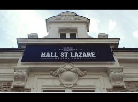 2015GT-restauranthallstlazare-leloroux-RES-