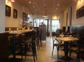 restaurant-ti-krampouezh-ancenis-44-res-1