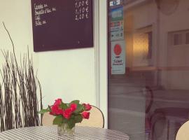 La chica-St Nazaire-44-RES