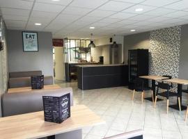 Sucé-Restau Burger5
