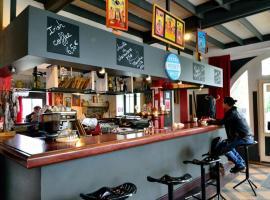 café_du-hâvre-oudon-44-res-1