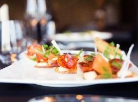 restaurant-secret-des-lys-ancenis-44-res-1