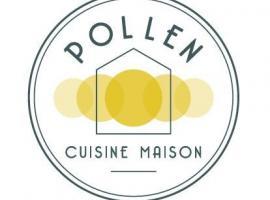 POLLEN-PDF-CARRE
