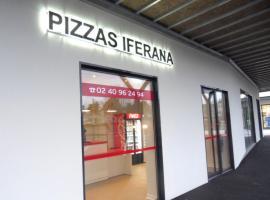 pizzas-iferana-ancenis-44-RES-1