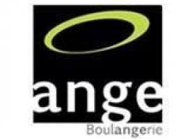 Boulangeries Ange
