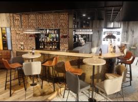 restaurant-l-avant-garde-ancenis-44-RES-1-2