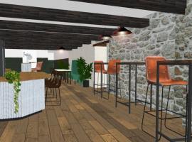comptoir-maison-des-vins-ancenis-saint-gereon-44-RES-1
