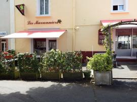 les-marronniers-pouance-49-res