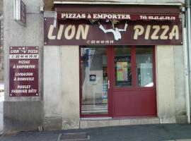 RES49_LIONPIZZA
