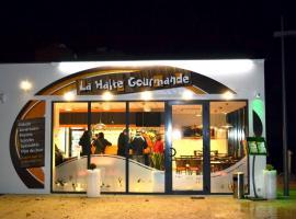 restaurant-halte-gourmande-la-pommeraye