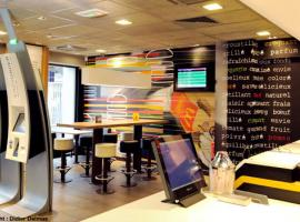 mcdonalds-segré-49-res-photo1