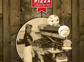 Pizza_Tempo