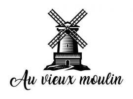 au-vieux-moulin