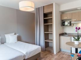 Hotel-Resid-Escales-5-3